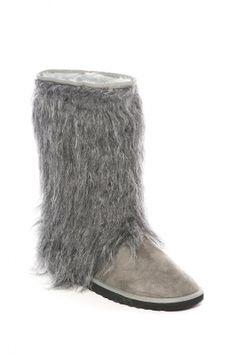 Antarctica boots - MarkaVIP Antarctica, Boots, Collection, Women, Crotch Boots, Women's, Heeled Boots, Shoe Boot