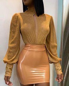 Shop Floral Print Surplice Wrap Slit Bodycon Dress right now, get great deals at Chiquedoll Cute Lingerie, Lingerie Outfits, Satin Lingerie, Women Lingerie, Trendy Fashion, Fashion Outfits, Womens Fashion, Fashion Group, Fashion Fall