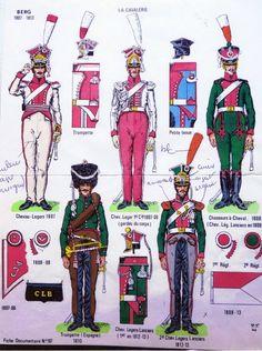6 Septembre 1812: veille de la Moskova - Page 4 Military Art, Military History, Empire, Battle Of Borodino, Military Costumes, Army Uniform, Military Uniforms, Military Orders, German Uniforms