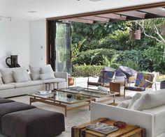 Tempo-house-by-gisele-taranto-arquitetura-m