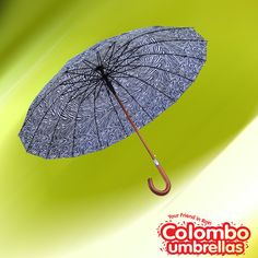 Colombo Umbrella