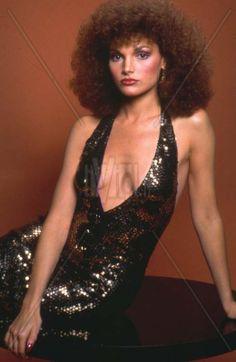Scarface (1983) Mary Elizabeth Mastroantonio as Gina Montana