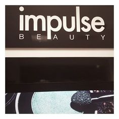 Beauty buying is my favorite impulse. Happy shopping #saturday!