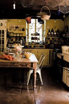 1000 images about witches kitchen on pinterest for Witches kitchen ideas