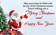 Merry Christmas And Happy New Year 2021-2021 10 Merry Christmas And Happy New Year 2021 Wishes Ideas Merry Christmas And Happy New Year Merry Christmas Happy New Year Wishes