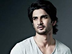 But here comes a post that only hearts dislodge but truly blunt as well. Sushant Singh Rajput lost his mother a few years ago. The actor had been very attached to her untimely passing away hasn't been easy for him. Indian Celebrities, Bollywood Celebrities, Bollywood Stars, Bollywood News, Karan Johar, Celebrity Drawings, Sushant Singh, Sketch Inspiration, Actor Photo