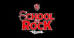 School of Rock the Musical tickets now on sale. Official site for School of Rock the Musical news, photos, videos and Broadway Musical Tickets.