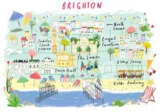 142 Best Brighton England images