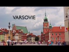 About a movie - YouTube San Francisco Ferry, Tourism, The Originals, Videos, Building, Youtube, Movies, Warsaw, Turismo