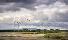 IKEA's Dublin & Belfast Stores Powered By 7 MW Wind Energy  - http://1sun4all.com/wind-and-water/ikeas-dublin-belfast-stores-powered-7-mw-wind-energy/