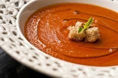 sopa-de-tomates