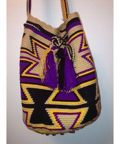 $150.00 Mochila #shoplately
