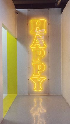 VSCO - nicoleshkreli - anything, Yellow Aesthetic Pastel, Aesthetic Colors, Aesthetic Collage, Aesthetic Pictures, Aesthetic Girl, Aesthetic Grunge, Aesthetic Vintage, Aesthetic Drawings, Aesthetic Clothes