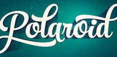 Fonts - No Seven by Fenotype - HypeForType Font Shop