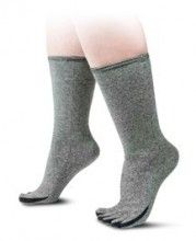 IMAK Arthritis Socks $22.99 -The IMAK Arthritis Socks help relieve aches, pains, and stiffness associated with arthritis of the feet.