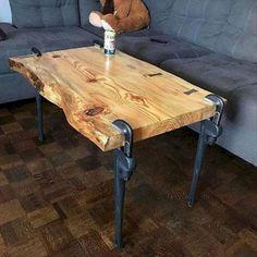 43 Brilliant Furniture Design Ideas With Wood Pallets cool 43 Brillante Möbeldesign-Ideen mit Holzpaletten Industrial Design Furniture, Rustic Furniture, Vintage Furniture, Diy Furniture, Furniture Design, Furniture Stores, Furniture Websites, Furniture Dolly, Furniture Removal