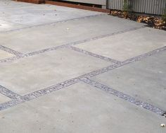 Gravel Between Pavers Design, Pictures, Remodel, Decor and Ideas - page 5