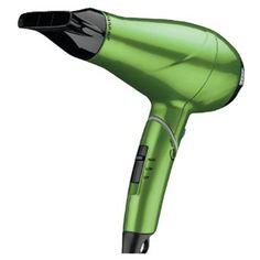Amazon.com: Infiniti Pro by Conair AC Motor Styling Tool, Orange: Beauty