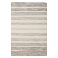 Meli Grey 100 Pure Wool Scandinavian Style Flatweave Rug By Network Rugs Get It Now Or Find More All At Temple Webster