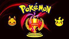 Ganador De Los Codigos Pokemon Tcg Online [video 391]