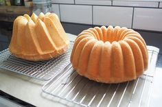 Ihannekakku - Sweet Food O´Mine Sweet Recipes, Cake Recipes, Savory Pastry, Scandinavian Food, Home Bakery, Sweet Pastries, Coffee Cake, No Bake Cake, Sweet Treats