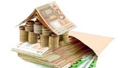 Cala per la prima volta da 35 mesi la domanda di mutui in giugno, prezzi e tassi sempre più convenienti: andamento mercato e migliori offerte per tipologia di mutuo.