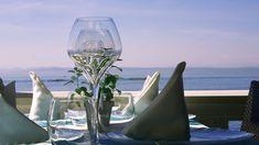 Mediterranean restaurant in Roses - Balcó de Mar