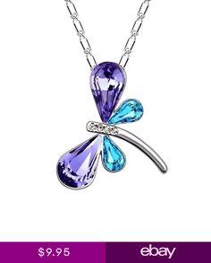 HERMOSO Schutzengel Anhänger Halskette für Damen Frauen Hergestellt ... 05f6ed1569