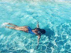 Aslanidi Alexia  #pcpswimwear#pcpclothing #pcpinia #pcp #theoriginal
