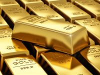 Gold price on track for second weekly gain as Eurozone falters  Gold has traded comfortably above its psychological barrier of $1,300 an ounce this week and is poised to make its second straight weekly gain. Boosted by sluggish global economic data and continued geopolitical tensions, the metals appeal as a safe-haven asset has been bolstered. www.protectionthroughgold.com/FreedomTeam.php?u=Yasmeen