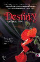 wings - destiny deel 4