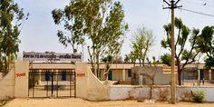 """#RailYatri #RailWisdom ! ""अजब, अनूठे, रहस्यमय एवं रोमांच से भरे गाँवों की कहानियां भाग- 7''http://blog.railyatri.in/unique-villages-in-india/ ""  \Read more at :http://blog.railyatri.in/sun-temple-of-modhera-an-architectural-marvel/""  For more & regular updates, Download Androip app: https://play.google.com/store/apps/details?id=com.railyatri.in.mobile&hl=en Or can visit web at : https://www.railyatri.in/trains/all"