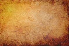 Texture, Vintage, Aged, Paper, Light, Dark, Overlay
