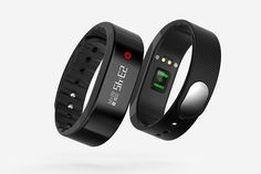 SMA Smart band Fitness Tracker for Activity Mate -- Check out this great product.