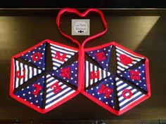 Pinterest the world s catalog of ideas for Patriotic welcome home decorations