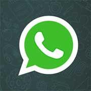 Aplicacion WhatsApp para Windows Phone