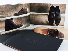 Catalogue Romit SpA