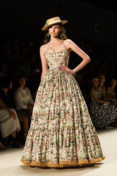 #Designer @Lena Hoscheck #FashionWeekBerlin #SS2016 #mbfwb #LenaHoscheck #Mode #Fashion #Love #BERLIN #style #look #New #Berlinermodedesign #Berlinfashionweek #Fashionista #fashionaddict #fashionlover #Fashiongram #Fashionworld #modedesigner #fashiondiaries #fashionshow #fashionblog #fashionstyle #fashiondesigner http://www.circus-of-fashion.com/the-future-2/mercedes-benz-fashion-week-2015-ss2016/the-looks-lena-hoschek-ss2016-mercedes-benz-fashion-week-berlin/