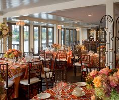 14 Best Waterman Grille Images Our Wedding Providence Rhode