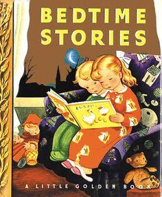 Bukowski for Kids, from Bad Children's Books by Bob Staake - Green Eggs and Ham on Rye Charles Bukowski, Up Book, Book Art, Illustrator, Little Golden Books, Vintage Children's Books, Vintage Kids, Art Graphique, Bedtime Stories