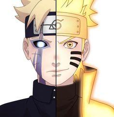 ont bother me but i rly love Naruto more then Boruto. I dont rly like Boruto at all idk why. Comment your thoughts . Anime Naruto, Naruto Shippuden Sasuke, Naruto Kakashi, Wallpaper Naruto Shippuden, Anime Ninja, Naruto Gaiden, Naruto Tattoo, Naruto Drawings, Naruto Sketch