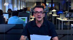 Ministro Fachin nos deve explicações | Claudio Tognolli | Jovem Pan