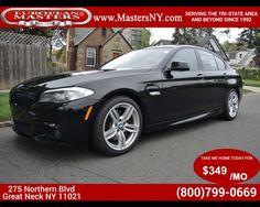 2013 BMW 5-SERIES 535I XDRIVE  - $31895,  http://www.theeuropeanmasters.net/bmw-5-series-535i-xdrive-used-great-neck-ny_vid_5819375_rf_pi.html