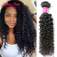 Kinky Curly Hair Afro Kinky Curly Hair 3 Bundles Lot 7A Unprocessed Malaysian Kinky Curly Virgin Hair Human Hair Extensions If you want,pls check here or feel free to contact with me. whatsapp number is+8618339060737 mail:ys_humanhair@163.com