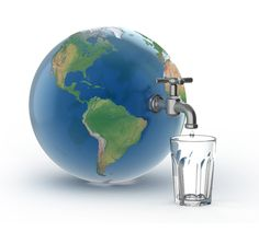Drinking water safety remains tied to jobs, environment