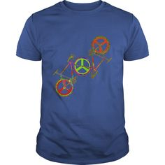 Double Bicycle 1 Lifestyle Tshirts and Hoodie T-Shirts, Hoodies, Sweaters