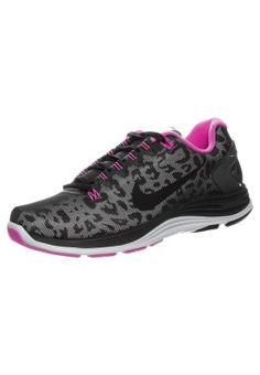 finest selection 6acea 85f31 Basket Nike Femme, Chaussure Running, La Mode
