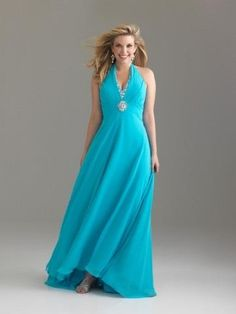 2013 Style A-line Halter  Beading  Sleeveless Floor-length Chiffon Blue Prom Dress _ Evening Dress. br_Product Name2013 Style A-line Halter  Beading  Sleeveless Floor-length Chiffon Blue Prom Dress _ Evening Dressbr_br_Weight2kgbr_br_ Start From1 Unitbr_br_ br_br_Sleeve LengthSleevelessbr_br_Silhou.. . See More A-line at http://www.ourgreatshop.com/A-line-C938.aspx