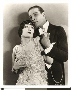 gloria swanson   1922