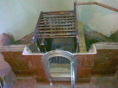 Котел в грубку, печку, піч, камiн (грубу, печь, камин). Хмельницький. Хмельницкий - изображение 7